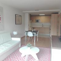 Apartamento Marina
