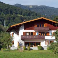 Landhaus Schneider