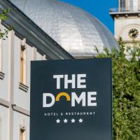 The Dome Hotel