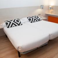 Hotel Cadosa