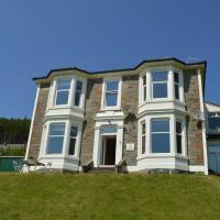 Kintore Holiday Apartment