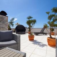 Luxury Apartment Bianchini
