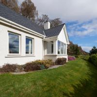 Loch Ness Cottages