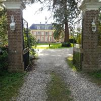 Château de Brenon
