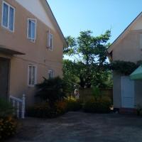 Guest House Giorgi