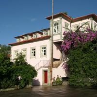 Quinta da Picaria