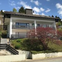 Haus Schöne Aussicht - Winterberg/Niedersfeld