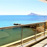 Altea Beach Resort