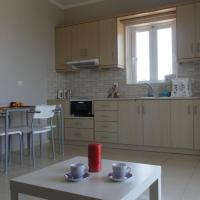 """Molai"" Apt near Monemvasia and the beaches"