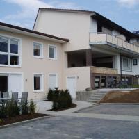 Haus Königshöhe
