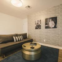 XIX Trendy 1BR in Downtown Phoenix