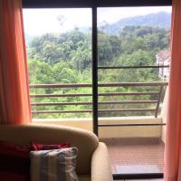 2 bedroom Genting Highland by Paul