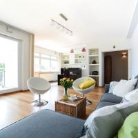 Apartament Villa Marina