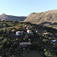 Casas da Paty