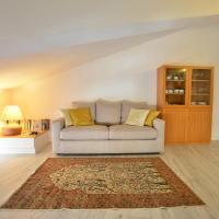 Maison Matisse