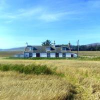 Powillimount Cottage
