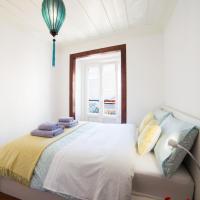 Casa com Alma Portuguesa @ Top View