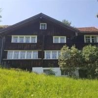 Ferienhaus Lehn