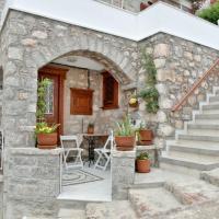 Kassandra House