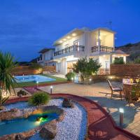 Dreamcatcher Villa