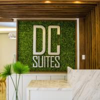 DC Suites Aeropuerto
