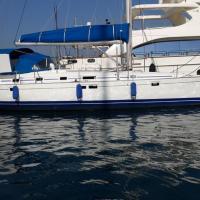 ELMA Yachting
