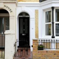 Calverley Park House