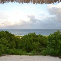 Watamu Beach Cottages