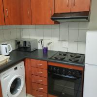 Lovely Private Apartment in Central Location