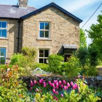 Sunnybeck Cottage
