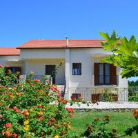 Elektra Apartment Kallithea - Near beautiful beaches