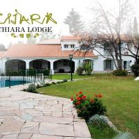 Chiara Lodge