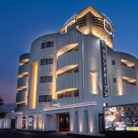 HOTEL C. KOKURA-EST (Adult Only)