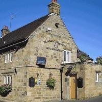 Blacksmiths Arms Inn