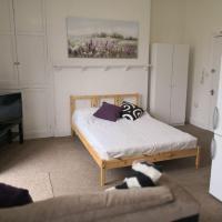 Furnished town apartment - Dampiet Street