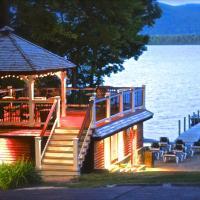 The Juliana Resort