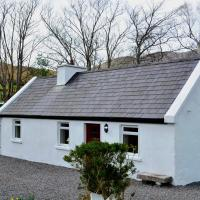 Cottage 194 - Leenane