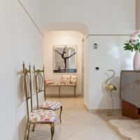 San Giovanni Gallery - Guest House