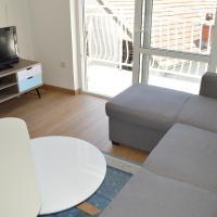 Apartment Sasa