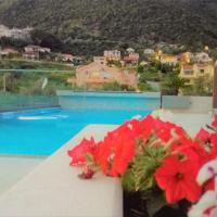 Apartment Sun Village Goran