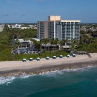 Jupiter Beach Resort & Spa