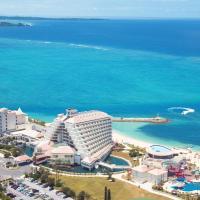 沖繩太陽碼頭喜來登度假酒店