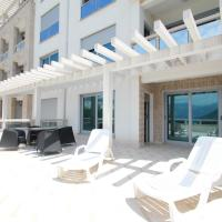 Adriatic Pearl Apartments