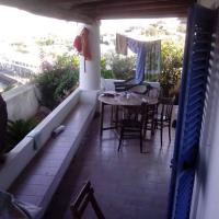 Holiday home via san pietro