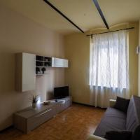 Appartamento Il Fortino