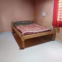 Kodachadri hallimane home stay