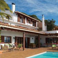 Booking.com: Hoteles en Montornès del Vallès. ¡Reserva tu ...