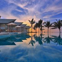 Laya Safari Resort