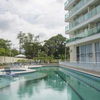 Rio Stay Apart Hotel
