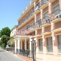 Hotel Villa Caterina